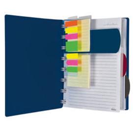 Organized Notes