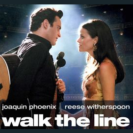 """Walk the Line"""