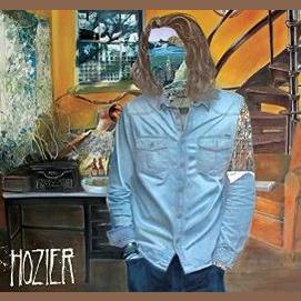 """""""Hozier""""- Hozier"""