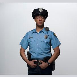 Police/Army
