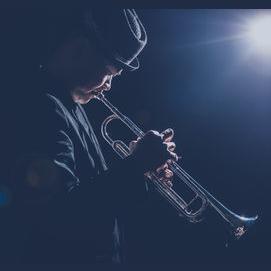 Soothing Jazz