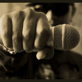 Rap/Hip-Hop