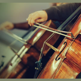 Orchestral/Classical