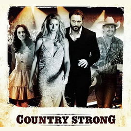 """Country Strong"""