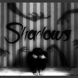 """""""Shadows Die"""""""