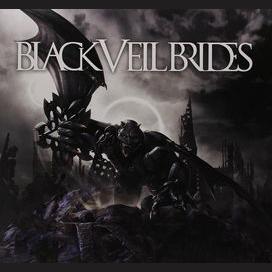 """Black Veil Brides"""