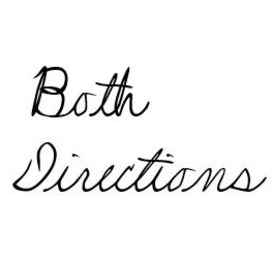 Both directions