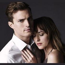 Christian & Anastasia