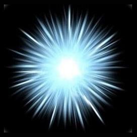 Pure source energy