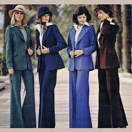 1970's!