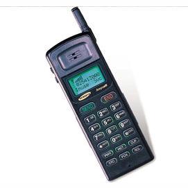 Siemens S10 Phone