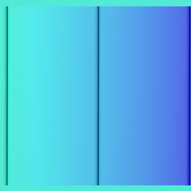 Blue/Teal