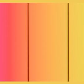 Yellow/Orange