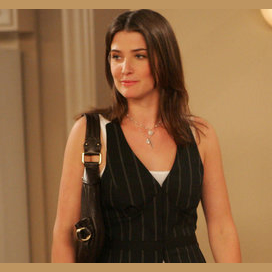 Robin (How I Met Your Mother)