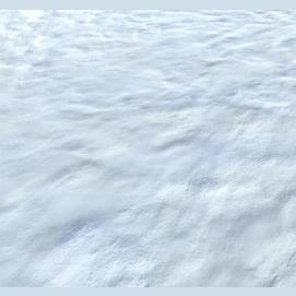 skin white as snow