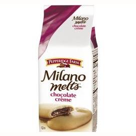 Milano Melts