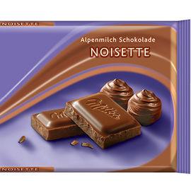 Noisette