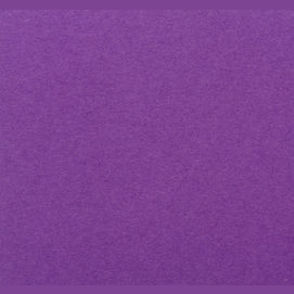 The introspective spectrum of Purple