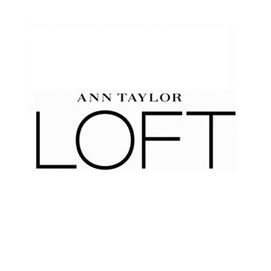 Ann Taylor Loft