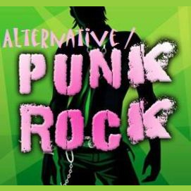 Punk/Alternative
