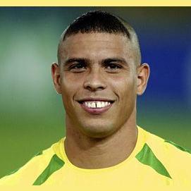 Other Ronaldo