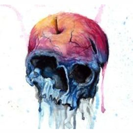 The Deadly Apple