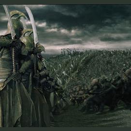 An Army