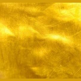 Златен
