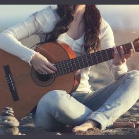 Acoustic / Guitar