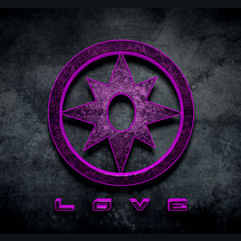 The Star Sapphire Corps