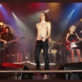 Rock/Punk