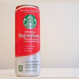Refreshners