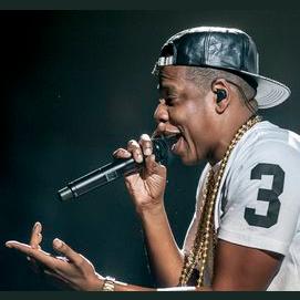 Rap/Hip Hop/Trap