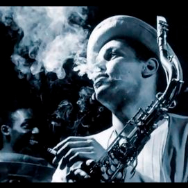 Jazz/Classical/World