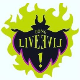 Long Live Evil!!!