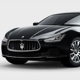 b.Luxury Car