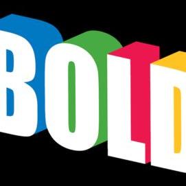 b.Bold