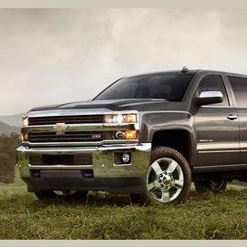 a.Truck