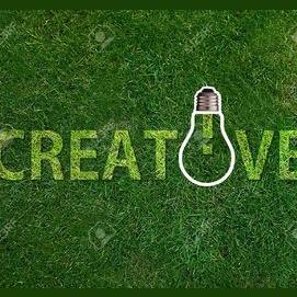 d.Creative