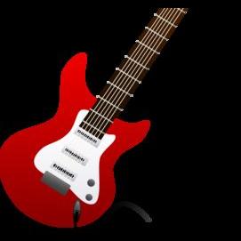 a.Classic Rock