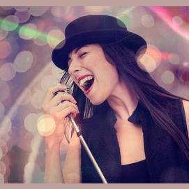 Karaoke Singing