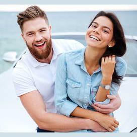 dating playbuzzonline dating avaaminen email esimerkkejä