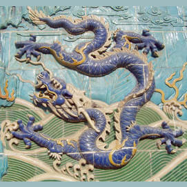 What's Your True Chinese Zodiac Sign?