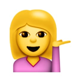 Which New Emoji Are You?
