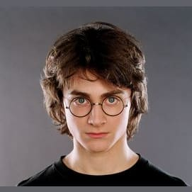 Who Would You Go To The Yule Ball With? (Girls Only)