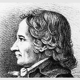 Johan Christian Fabricius (economist & entomologist)