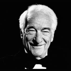 Victor Borge (comedian & musician)