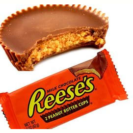 Reese Cup