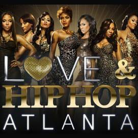 Love and Hip Hop: Atlanta