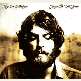 """""""You Are the Best Thing"""" - Ray LaMontagne"""